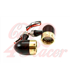 LED Turn Signal Indicators CR4