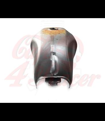 Plechová nádrž 2.3 Galon