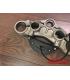 BMW K-Séria PLA  držiak pre Motogadget Motoscope PRO