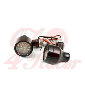 LED Turn Signal Indicators CR8