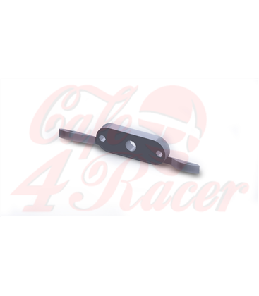 BMW K-Serie PLA  Holder for Motogadget Motoscope MINI