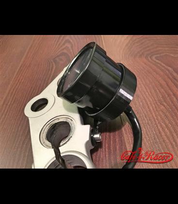 BMW K-Series PLA  Holder for KOSO TNT 64mm