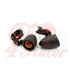 Turn Signal Indicators CR9