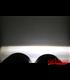 SHIN YO hlavný svetlomet  TWIN stretávacie a diaľkové svetlo