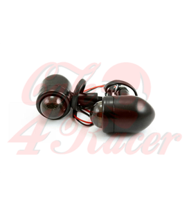 Turn Signal Indicators CR10