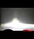 SHIN YO LED main headlight TWIN with low beam and high beam