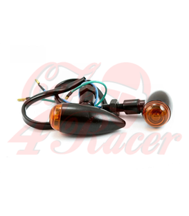 Turn Signal Indicators CR11