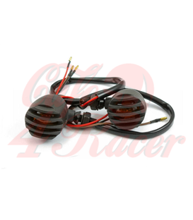Turn Signal Indicators CR12