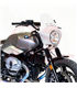 Windshield Fenouil   for  BMW R9T Scrambler / Pure / Racer / Urban GS