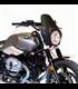 Zátka do otvorov s5 zrkadiel  BMW R9T Scrambler / Pure,  čierny