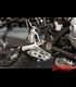 LSL Rearset BMW RnineT / Scrambler