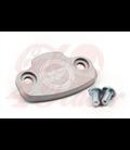 LSL cover for headlight bracket BMW RnineT