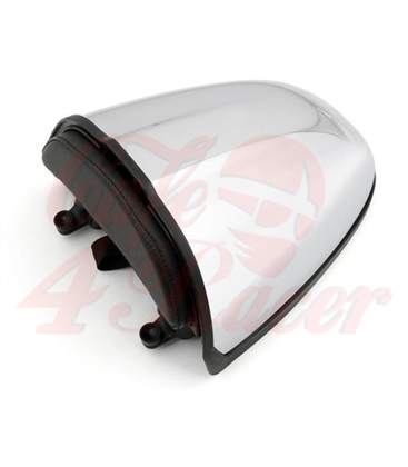 Rear Seat Cowl  for  BMW RnneT chrome