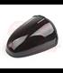 Rear Seat Cowl  for  BMW RnneT black