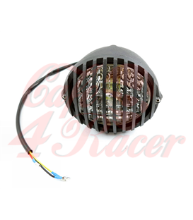Headlight lamp CR4