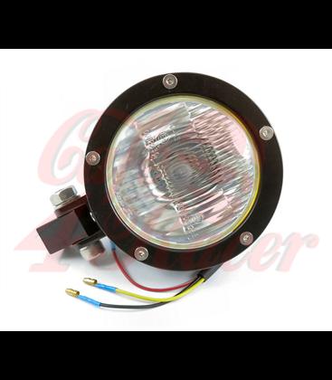 Headlight lamp CR2