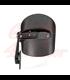Rear Fender Aluminum & Plastic for BMW R NINET 14-18 black