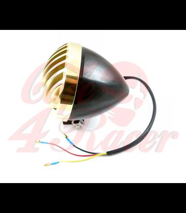 Headlight lamp CR3