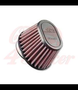 DNA vzduchový filter ovál  44mm