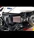 DNA vzduchový kruhový filter 62mm  pre  BMW R9T (14-18) 2ks