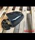 Rear Seat Cowl  for  BMW RnineT black