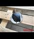 BMW K75/100/1100 Fuel Tank Gas Cap Black MONZA