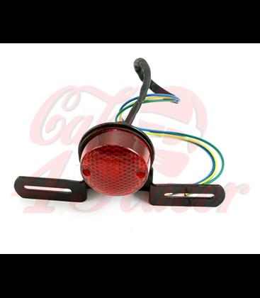 Rear Light CR2