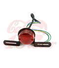 Rear Light CR2