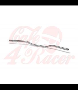 LSL Alu-Handlebar A01, silver