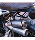 Double Subframe BMW RNineT