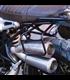 UNITGARAGE  Dvojitý pomocný rám pre batožinu BMW RNineT