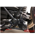 LSL Prepákovanie BMW RnineT / Scrambler