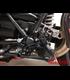 LSL Prepákovanie BMW RnineT Racer