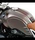 UNIT GARAGE Pás vyrobený z koženej usne pre BMW  RNineT Series
