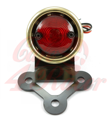 Rear LED Light CR8