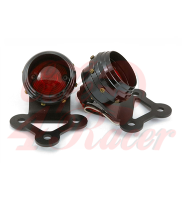 Rear LED Light CR9