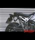 SW-MOTECH Legend Gear postranný pomocný rám s batožinou BMW R nineT Scrambler (16-)
