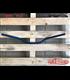 LSL Alu-Handlebar A01, blue