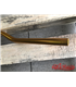 LSL Alu-Handlebar A01, gold