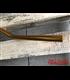 LSL Alu-Handlebar A01,  zlatá