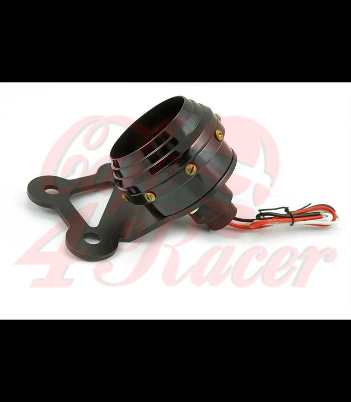 Rear Led Light Cr9 Cafe 4 Racer