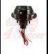 Rear LED Light CR9