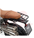 UNIT GARAGE Rear luggage rack with passenger grip  BMW RNineT-Series
