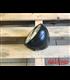 LSL 6 1/2 inch Main Headlight Clubman