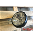 LSL 6 1/2 inch Hlavný svetlomet  Clubman