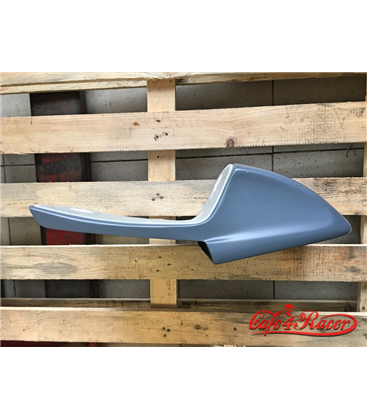 Solo seat for  BMW K75/K100/K1100