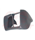 Radiator cover BMW K100/75/K1100/K1