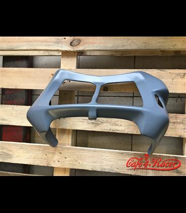 Radiator cover BMW K100/75/K1100/K1 B