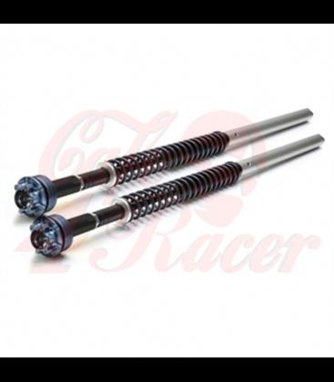 Fork Cartridge K Series
