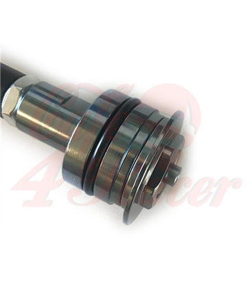 Fork Cartridge K Series  105-w14